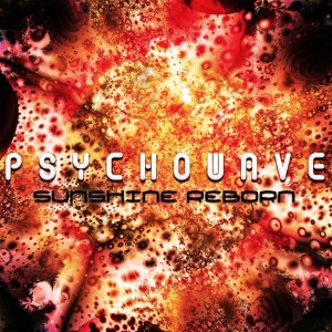 Psychowave – Sunshine Reborn