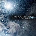Psychoz & Dark River – The Outsiders
