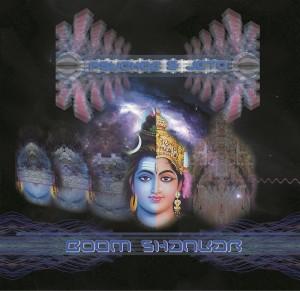 Psychoz & Jeto – Boom Shankar