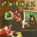Psysex – Hardcore Blastoff