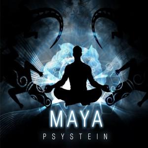 Psystein – Maya