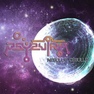 PsySutra – Nebulla Cebulla