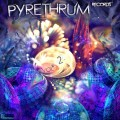 Pyrethrum Records Vol. 2