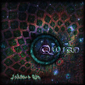 Goa Releases at Ektoplazm - Free Music Portal and Psytrance