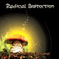 Radical Distortion - Psychedelic Dreams
