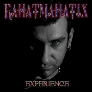 Rahatmahatix – Experience