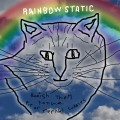 Rainbow Static – Pit Of Eternal Cuddles