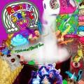 Rainbow Static – Tickles My Bunny Fone