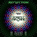 Reflection – Forest Machine