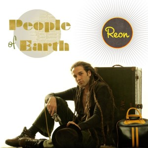 Reon – People Of Earth