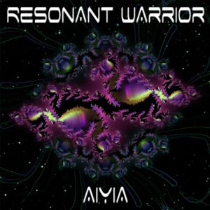 Resonant Warrior – AIYIA