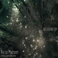 Ricco Mazzer – Relative