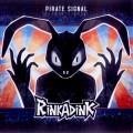 Rinkadink – Pirate Signal