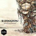 Risingson – Predestination
