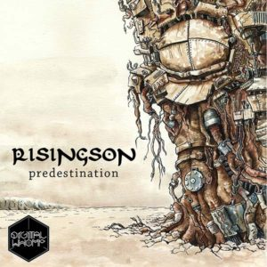 Risingson – Predestination
