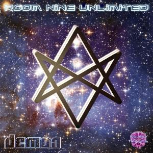 Room Nine Unlimited – Demon