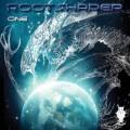 Rootshaper – One