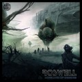 Roswell – Some Sort Of Creature