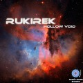 Rukirek – Hollow Void