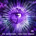 Rye Smugglers – Chili Con Karma