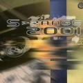 S>Range – 2001