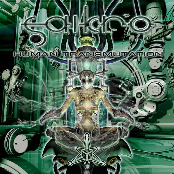 saikro-human-transmutation.jpg