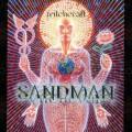 Sandman – Witchcraft