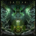 Sativa – The First Harvest