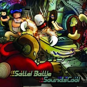 Sattel Battle – SoundsCool