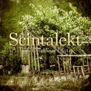 Scintalekt – The Dreamhouse Effect