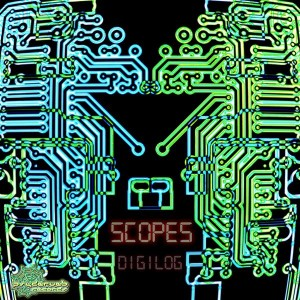 Scopes – Digilog