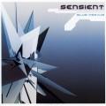 Sensient – Blue Neevus