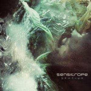 Sensitrope – Spatium
