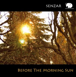 Senzar – Before The Morning Sun