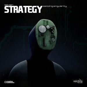 Seven Strategy – Sampling Singularity