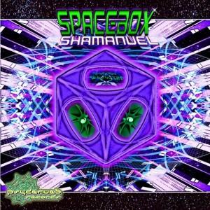 Shamanuël – Spacebox