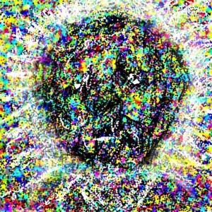Shatter Sparkle – Shatter Sparkle