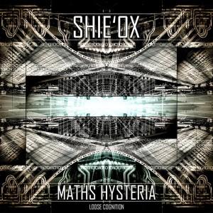 Shie'ox – Maths Hysteria