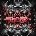 Shift – Alternator