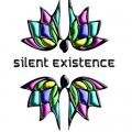 Silent Existence