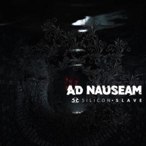 Silicon Slave – Ad Nauseam