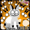S!lverFox – Breed