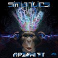 Simiantics – Apeshift
