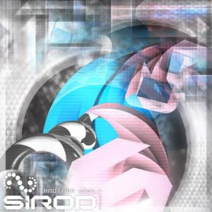 Sirod – Another World
