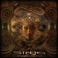 Sirtja – Open Mind