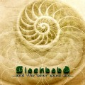 Slackbaba – And The Beat Goes Om