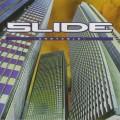 Slide – Unstable