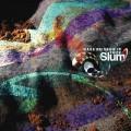 Slum – Make Rainbow In Your Slum