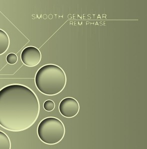 Smooth Genestar – Rem Phase