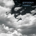 Smooth – Horizon